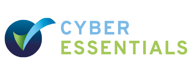Cyber Essentials Verified
